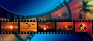 Read more about the article Films For Future  – 7 Klimatage für die Schöpfung