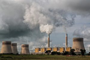 Read more about the article Bischöfe fordern saubere und sichere Energieformen